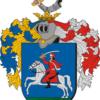 Devavanya_265