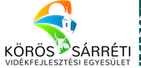 Körös-Sárréti Vidékfejlesztési Egyesület